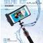 แขนช่วยถ่ายรูป พร้อมรีโมทกันน้ำ ASHUTB Waterproof Selfie Kit KIT-S6WP ราคา 560 บาท ปกติ 1,400 บาท thumbnail 8
