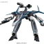 1/72 Macross Delta VF-31J Siegfried (Hayate Immelmann Custom) Plastic Model thumbnail 12