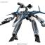 1/72 Macross Delta VF-31J Siegfried (Hayate Immelmann Custom) Plastic Model thumbnail 12
