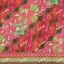 ผ้าถุงแม่พลอย mp11352 thumbnail 1