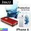 เคส iPhone 6 JOOLZZ ลายตาข่าย ลดเหลือ 125 บาท ปกติ 260 บาท thumbnail 1