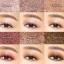 VER.88 GLAM SHINE Cream Eyeshadow Palette ราคา 990 บาท thumbnail 2