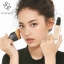 EITY EIGHT LIQUID FOUNDATION SPF 30 PA+++ thumbnail 5
