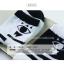S494**พร้อมส่ง** (ปลีก+ส่ง) ถุงเท้าแฟชั่นเกาหลี ข้อยาว เนื้อดี งานนำเข้า(Made in china) thumbnail 7