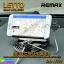 ที่วางมือถือพร้อมสายชาร์จ REMAX LETTO 3in1 RC-FC2 ลดเหลือ 300 บาท ปกติ 875 บาท thumbnail 1