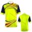 เสื้อกีฬา S SPEED S452 ราคา 99-109 บาท ปกติ 320 บาท thumbnail 15