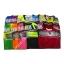 เสื้อกีฬา S SPEED MM5 90 MINUTE ลดเหลือ 159-169 บาท ปกติ 509 บาท thumbnail 5