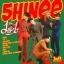 SHINEE - Album Vol.5 [1 of 1] thumbnail 1