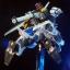 1/144 RX-93 Nu Gundoom thumbnail 6