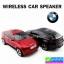 ลำโพง บลูทูธ BMW Wireless Car Speaker ราคา 395 บาท ปกติ 930 บาท thumbnail 1