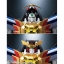Soul of Chogokin GX-68 The King of Braves GaoGaiGar thumbnail 13