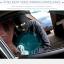 กล้องติดรถยนต์ Anytek A80 ติดกระจกมองหลัง 2 กล้อง หน้า-หลัง 1,930 บาท ปกติ 3,990 บาท thumbnail 17