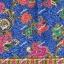 ผ้าถุงแม่พลอย mp2587 thumbnail 1