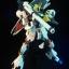 1/144 RX-93 Nu Gundoom thumbnail 13