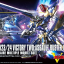 HGUC 1/144 V2 Assault Buster Gundam thumbnail 1