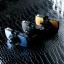 กล้องติดรถยนต์ GS9000 HD Car DVR ลดเหลือ 599 บาท ปกติ 1,750 บาท thumbnail 8