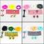ชุดถนอมสายชาร์จ + ที่ชาร์จ iPhone Cartoon ลดเหลือ 69 บาท ปกติ 150 บาท thumbnail 8