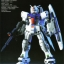 HG 1/144 Gundam GP03S Stamen thumbnail 2