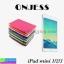 เคส iPad Mini 2 ONJESS Smart Case ลดเหลือ 160 บาท ปกติ 400 บาท thumbnail 1