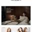 นิตยสารเกาหลี The Celebrity - มีนาคม (2016) หน้าปก KimJiSuk ด้านในมี red velvet Ryeowook) thumbnail 2