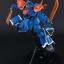 RE/100 MS-08TX [EXAM] Efreet Kai thumbnail 3
