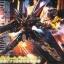 [Daban] MG 1/100 Blitz Gundam thumbnail 1