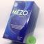 Mezo Novy เมโซ่ โนวี่ ลดน้ำหนัก รุ่นใหม่ล่าสุด ส่งฟรีEMS thumbnail 2