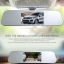 กล้องติดรถยนต์ Anytek A80 ติดกระจกมองหลัง 2 กล้อง หน้า-หลัง 1,930 บาท ปกติ 3,990 บาท thumbnail 12