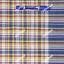 ผ้าขาวม้า TK102 น้ำเงิน (กว้าง 90ซม) thumbnail 1