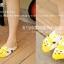 S181 **พร้อมส่ง** (ปลีก+ส่ง) ถุงเท้าคัทชู แฟชั่นเกาหลี มี 4 สี(แบบ) เนื้อดี งานนำเข้า(Made in China) thumbnail 18