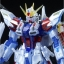 [P-Bandai] MG 1/100 Star Build Strike Gundam RG System Ver. thumbnail 5
