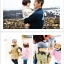 The Return of Superman Jeju Island Photobook thumbnail 2