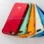 เคส iPhone 6 JELLY GOOSPERY ลดเหลือ 130 บาท ปกติ 450 บาท thumbnail 1