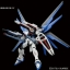 HG 1/144 Freedom Gundam (REVIVE) thumbnail 7