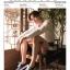นิตยสารเกาหลี High Cut - Vol.175 หน้าปก ปาร์คซอจุน Park seo joon ด้านในมี Seo Hyun Jin พร้อมส่ง thumbnail 1