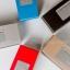 ลำโพง บลูทูธ Bose Soundlink Mini ราคา 359 บาท ปกติ 1,850 บาท thumbnail 6
