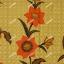 ปาเต๊ะ No.3156 thumbnail 1