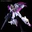 [P-Bandai] HGBF 1/144 Lightning Zeta Gundam Aspros thumbnail 7