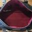 MANGO Quilted Bowling Bag thumbnail 5