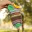S274**พร้อมส่ง** (ปลีก+ส่ง) ถุงเท้าแฟชั่นเกาหลี ข้อสั้น เนื้อดี งานนำเข้า(Made in China) thumbnail 3
