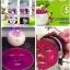 fruit mask machine เครื่องทำมาส์กผลไม้/ผักสด . UEC mask machine ขายดีมาก ราคาxxx DIY thumbnail 2