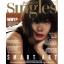 นิตยสาร SINGLES 2016.11 มี ลีจุนกิ อยู่ด้านใน thumbnail 1