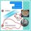 Hybeauty Abalone Beauty Cream (ABC) สุดยอดครีมบำรุงผิว จากเกาหลี ครีมบำรุงเพื่อเพิ่มพลังผิว พร้อมคืนความอ่อนเยาว์สู่ผิวสดใส thumbnail 7