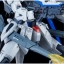 [P-Bandai] MG 1/100 Freedom Gundam Ver. 2.0 Effect Part Set thumbnail 9