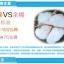 U037-25**พร้อมส่ง** (ปลีก+ส่ง) ถุงเท้า Q- House แฟชั่นเด็กโต(4-8 ปี) ไม่มีกันลื่น เนื้อดี งานนำเข้า ( Made in China) thumbnail 5