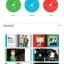 EXO-CBX MINI ALBUM - HEY MAMA! ปกสุ่ม (เลือกปกไม่ได้แล้วนะคะ) thumbnail 3