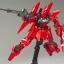 HGUC 1/144 MSN-001-2 Delta Gundam Unit 2 Ver. GFT Limited Color thumbnail 3
