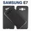 เคส Samsung Galaxy E7 ซิลิโคน ลายเคฟล่า ลดเหลือ 89 บาท ปกติ 240 บาท thumbnail 1