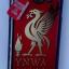 Liverpool Samsung Galaxy A8 case pvc thumbnail 2