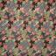 ผ้าถุงแม่พลอย mp11384 thumbnail 2